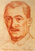 Albin Egger-Lienz
