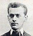 Albin Lermusiaux en 1896.jpg