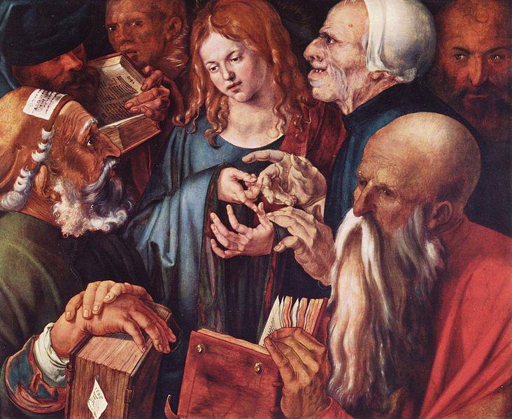 File:Albrecht Dürer 014.jpg
