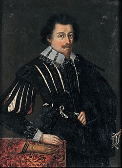 Albrecht of Waldstein 1620.jpeg