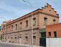 Alcalá de Henares (RPS 03-09-2017) Fábrica de harinas La Esperanza.png