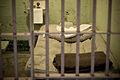 Alcatraz Island (6870409212).jpg
