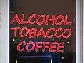 Alcohol-Tobacco-Coffee - Sign in Sofia - Bulgaria (41067859440).jpg