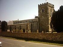 Aldborough Parish Church.jpg