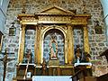 Aldeamayor de San Martin parroquia retablo renacentista ni.jpg