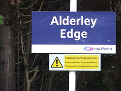 Alderley Edge railway station (1).JPG