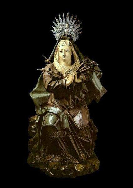 Ficheiro:Aleijadinho - Nossa Senhora das Dores-1.jpg