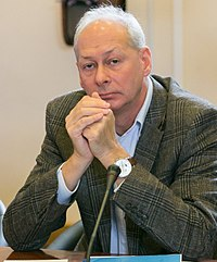 Aleksei Volin 2016.jpg