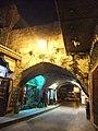 Aleppo - Ancient City of Aleppo - 20110326181828.jpg