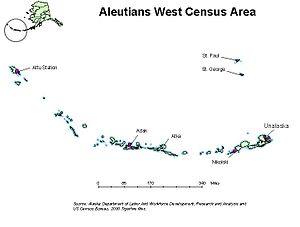 Aleutians West Census Area.jpg