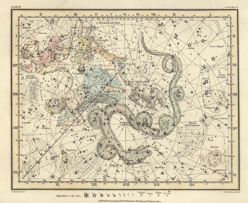 Alexander Jamieson Celestial Atlas-Plate 2.jpg