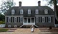 Alexander Purdie house.jpg