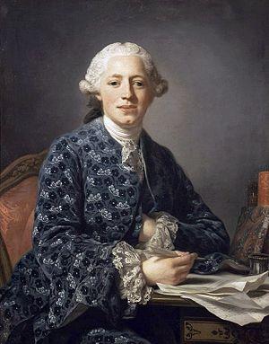 1758 in Sweden - Alexander Roslin 026