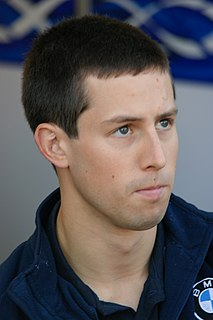 Alexander Sims (racing driver) British racing driver