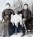 Alexandr Gavrilov i Alexandra Gavrilova.jpg