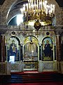 Alexandr Nevskij Cathedral (8) (36995642984).jpg