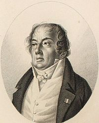 Alexandre-François de La Rochefoucauld.jpg