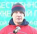 Alexei Tereshchenko, January 2016.jpg