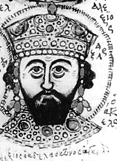 Alexios III Angelos Emperor and Autocrat of the Romans