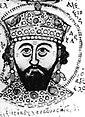 Alejo III.  Mutinensis gr.  122 f.  293v.jpg