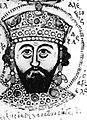Alexius III. Mutinensis gr. 122 f. 293v.jpg