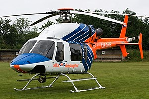 Alfa Helicopter - Bell 427.jpg
