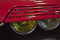 Alfa Romeo Montreal Eye Lid (26343089807).jpg