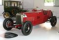 Alfa Romeo RL Targa Florio fl.jpg