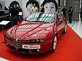 Alfa Romeo Spider.jpg