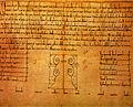 Alfons7 1153.jpg