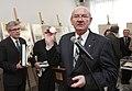 Alfred Domagalski Wystawa Spółdzielczość Kancelaria Senatu.JPG