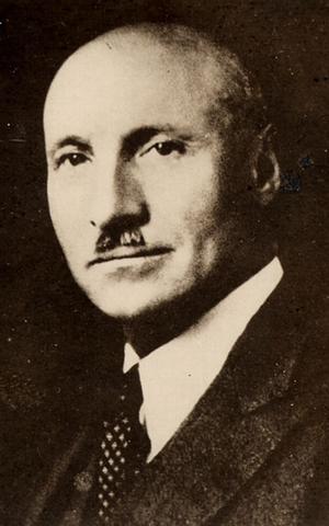 Alfred Duranleau - Image: Alfred Duranleau