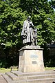 Alfred Lord Tennyson - geograph.org.uk - 201610.jpg