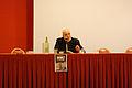 Alfredo Castelli, Deepcon 11.jpg
