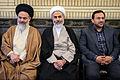 Ali Mohammadi & Moghaddamfar & Hosseini Boushehri by Tasnimnews.com 01.jpg