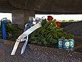 Alians PL Lublin Mauzoleum KL Majdanek,2007 05 13,P5130104.jpg