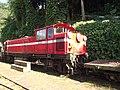 Alishan railway 2014 11.JPG
