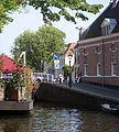 Alkmaar Lindengracht.jpg