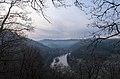 Alle-sur-Semois viewed from the GR16 (DSCF4844).jpg