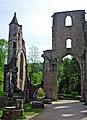 Allerheiligen-Klosterruine-3.jpg
