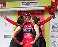 Alleur (Ans) - Tour de Wallonie, étape 5, 30 juillet 2014, arrivée (C62).JPG