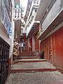 Alley Janitzio.jpg
