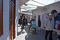 Alley in Lindos, Rhodes 5.jpg