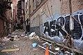 Alley in Newark (13649961305).jpg