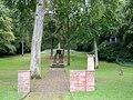 Alliierten-Ehrenfriedhof Koblenz 2004.jpg