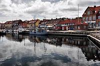 Allinge - harbour.jpg