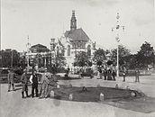 Allmänna Konst- och Industriutställningen 1897 2.jpg