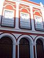 Almagro - Teatro Municipal 1.jpg