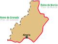 Almeria 1833 reinos-provincias.png