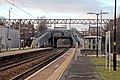 Along platform 2, Mossley Hill railway station (geograph 3819672).jpg